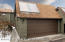 27 S Meadow View Court, Glenwood Springs, CO 81601