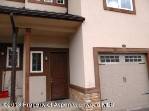 644 W 24th Street, Rifle, CO 81650