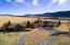 1801 Buzzard Creek, Collbran, CO 81624