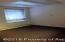 1429 Grand Avenue, S/W Corner unit, Glenwood Springs, CO 81601