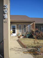 308 E 26th Street, Rifle, CO 81650