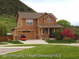 68 Crestone Way, New Castle, CO 81647