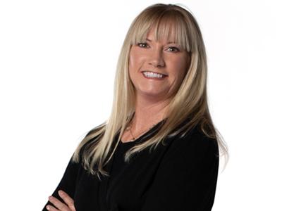Teresa A Vetter agent image