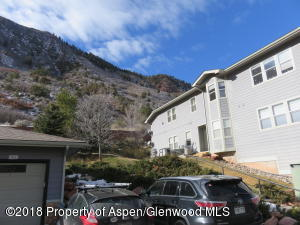 2701 Midland Avenue, 913, Glenwood Springs, CO 81601