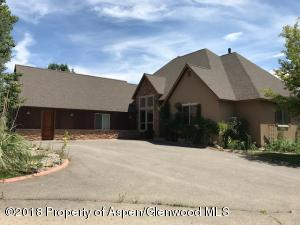 23 Lafrenz Lane, Silt, CO 81652