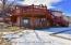 401 Remington Street, Rifle, CO 81650