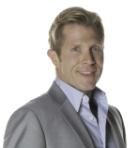 Matthew Tate agent image