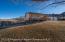 416 Mineota Drive, Silt, CO 81652