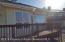 130 S Ridge Court, Parachute, CO 81635