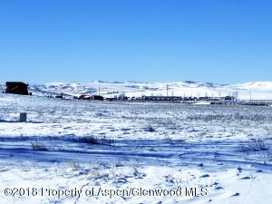TBD Juniper Place, Craig, CO 81625