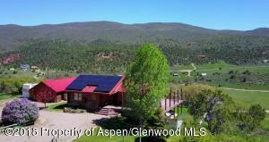 0263 CR 119, Glenwood Springs, CO 81601