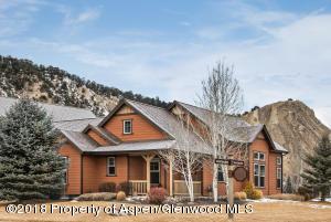 124 Red Bluff Vista, Glenwood Springs, CO 81601