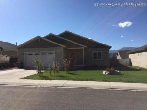1101 E 19th Street, Rifle, CO 81650