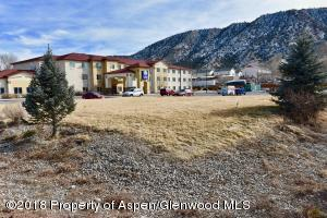 325 S 7th Street, S, Rifle, CO 81650