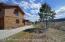 241 Maroon Drive, Glenwood Springs, CO 81601