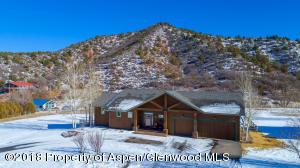 157 Meadow Wood Road, Glenwood Springs, CO 81601