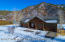 157 Meadow Wood Road, Glenwood Springs, CO 81601