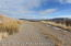 TBD County Road 214, Silt, CO 81652