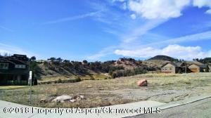 TBD Whitetail Drive, New Castle, CO 81647