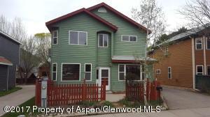1116 Westlook Drive, Glenwood Springs, CO 81601