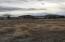 1828 Silver Spur, Silt, CO 81652