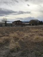 1828 Silver Spur, Silt, CO 81652