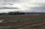 1820 Silver Spur, Silt, CO 81652