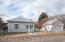 131 N 6th Street, Silt, CO 81652