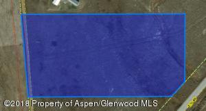 TBD Lay Creek Estates, Craig, CO 81625
