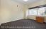2520 S Grand Avenue, Unit #2A, Penrose Plaza, Glenwood Springs, CO 81601