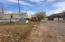 327 4th Street, Parachute, CO 81635