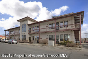 450 West Avenue, 203, Rifle, CO 81650