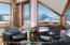 498 S Starwood Drive, Aspen, CO 81611