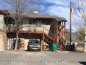 151 & 155 River Frontage Road, Silt, CO 81652