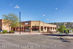 139 W 3rd Street, Rifle, CO 81650
