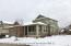 38 Red Cloud Court, New Castle, CO 81647