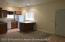129 Home Avenue, Silt, CO 81652