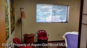 401 27th, #105, Glenwood Springs, CO 81601