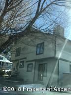 614 8th Street, B, Glenwood Springs, CO 81601