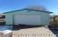 1821 Pheasant Cove, Silt, CO 81652