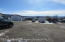 4000 River Frontage Road, Silt, CO 81652