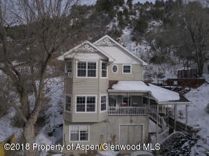 720 Minter Avenue, Glenwood Springs, CO 81601