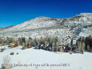 2288 Snowmass Creek Rd-2