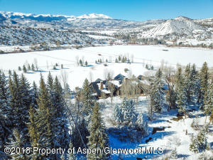 2288 Snowmass Creek Rd-5