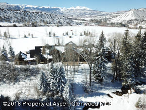 2288 Snowmass Creek Rd-8