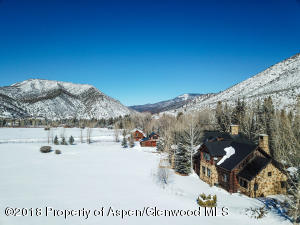 2288 Snowmass Creek Rd-18