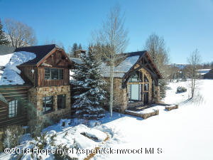 2288 Snowmass Creek Rd-21
