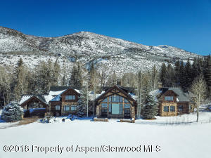 2288 Snowmass Creek Rd