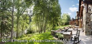 2288 Snowmass Creek