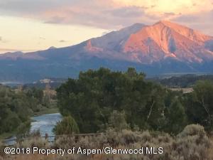 144 Wild Rose Drive, Glenwood Springs, CO 81601